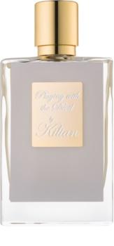 By Kilian Playing With the Devil eau de parfum nőknek 50 ml