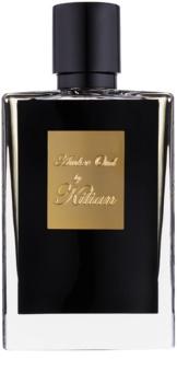 By Kilian Amber Oud woda perfumowana unisex 50 ml