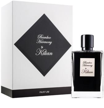 By Kilian Bamboo Harmony Parfumovaná voda unisex 50 ml