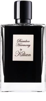By Kilian Bamboo Harmony eau de parfum mixte