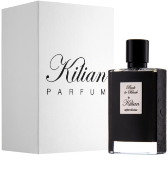By Kilian Back to Black, Aphrodisiac eau de parfum mixte 50 ml