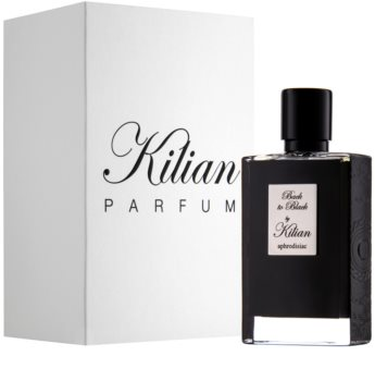 By Kilian Back to Black, Aphrodisiac woda perfumowana unisex 50 ml