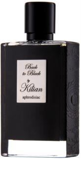 By Kilian Back to Black, Aphrodisiac Eau de Parfum Unisex