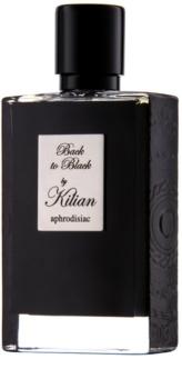 By Kilian Back to Black, Aphrodisiac woda perfumowana unisex 50 ml