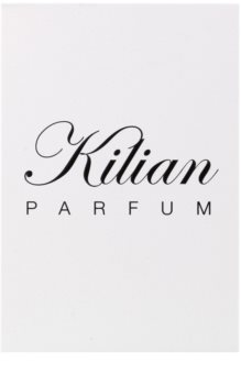 By Kilian Cruel Intentions, Tempt Me Eau de Parfum unisex 50 ml