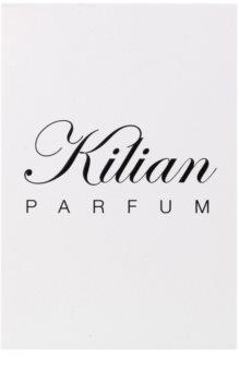 By Kilian Cruel Intentions, Tempt Me Parfumovaná voda unisex 50 ml