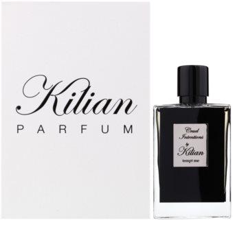 By Kilian Cruel Intentions, Tempt Me parfumska voda uniseks 50 ml