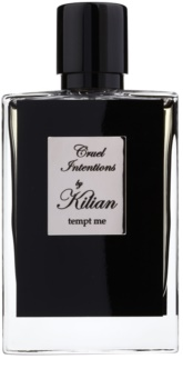 By Kilian Cruel Intentions, Tempt Me parfémovaná voda unisex 50 ml