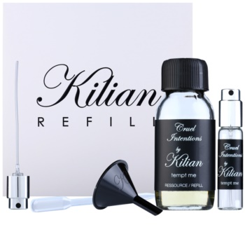 By Kilian Cruel Intentions, Tempt Me coffret cadeau I.