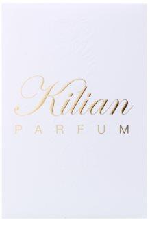 By Kilian Forbidden Games eau de parfum pour femme 50 ml