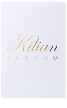 By Kilian Forbidden Games parfumska voda za ženske 50 ml