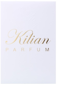 By Kilian Forbidden Games woda perfumowana dla kobiet 50 ml
