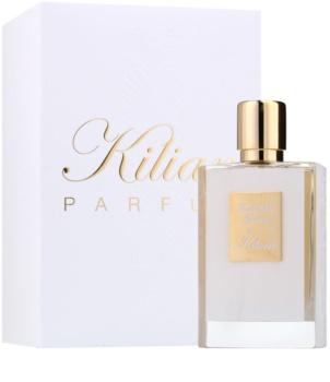 By Kilian Forbidden Games Eau de Parfum voor Vrouwen  50 ml