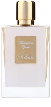 By Kilian Forbidden Games eau de parfum nőknek 50 ml
