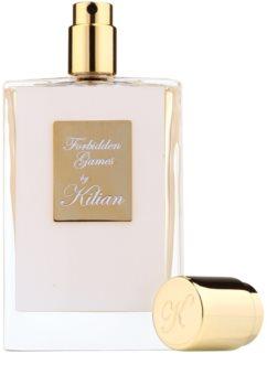 By Kilian Forbidden Games Parfumovaná voda pre ženy 50 ml