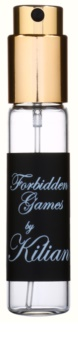 By Kilian Forbidden Games ajándékszett I.