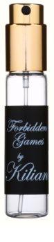 By Kilian Forbidden Games set cadou I.