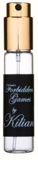 By Kilian Forbidden Games zestaw upominkowy I.