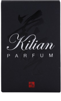 By Kilian Flower of Immortality Eau de Parfum unisex 50 ml