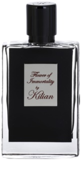 By Kilian Flower of Immortality eau de parfum mixte 50 ml
