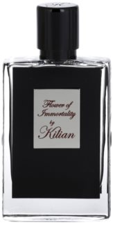 By Kilian Flower of Immortality parfémovaná voda unisex 50 ml