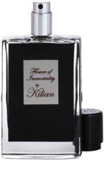 By Kilian Flower of Immortality Parfumovaná voda unisex 50 ml