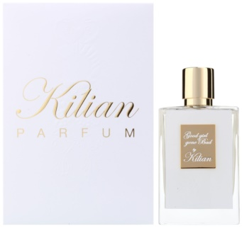 By Kilian Good Girl Gone Bad eau de parfum per donna 50 ml