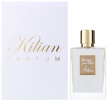By Kilian Good Girl Gone Bad Parfumovaná voda pre ženy 50 ml