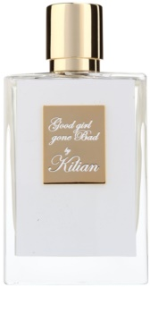 By Kilian Good Girl Gone Bad Eau de Parfum for Women