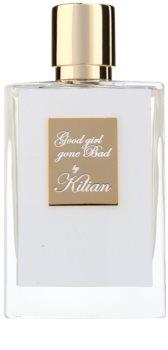 By Kilian Good Girl Gone Bad eau de parfum hölgyeknek 50 ml
