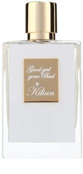 By Kilian Good Girl Gone Bad Eau de Parfum voor Vrouwen  50 ml