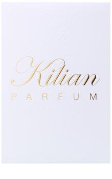 By Kilian In the City of Sin parfémovaná voda pro ženy 50 ml