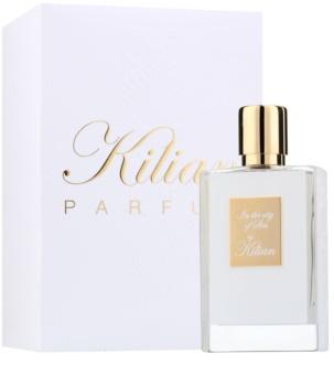 By Kilian In the City of Sin eau de parfum pentru femei 50 ml