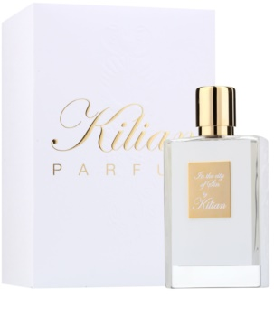 By Kilian In the City of Sin Eau de Parfum voor Vrouwen  50 ml