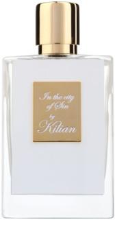 By Kilian In the City of Sin woda perfumowana dla kobiet 50 ml