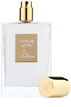 By Kilian In the City of Sin eau de parfum pour femme 50 ml
