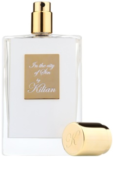 By Kilian In the City of Sin Parfumovaná voda pre ženy 50 ml