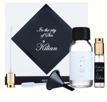 By Kilian In the City of Sin coffret cadeau I. pour femme