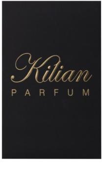 By Kilian Incense Oud parfumska voda uniseks 50 ml
