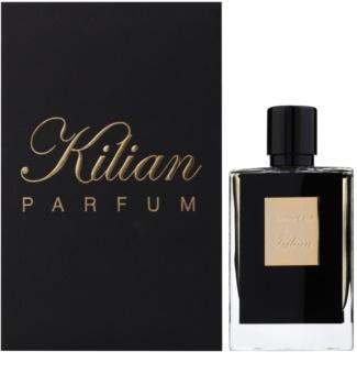 By Kilian Incense Oud eau de parfum mixte