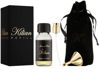 By Kilian Incense Oud Gift Set