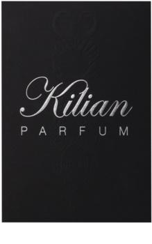 By Kilian Intoxicated парфюмна вода унисекс 50 мл.