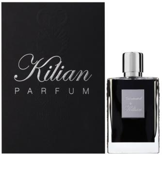 By Kilian Intoxicated parfémovaná voda unisex 50 ml