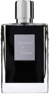 By Kilian Intoxicated parfumska voda uniseks 50 ml