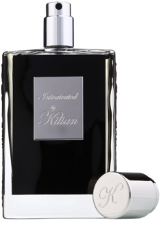 By Kilian Intoxicated eau de parfum mixte 50 ml