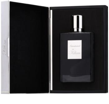 By Kilian Intoxicated Eau de Parfum unissexo 50 ml