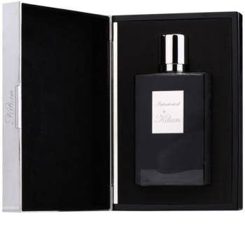 By Kilian Intoxicated parfémovaná voda unisex 50 ml
