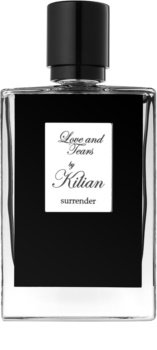 By Kilian Love and Tears, Surrender Eau de Parfum unisex 50 ml