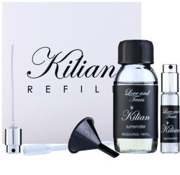 By Kilian Love and Tears, Surrender coffret cadeau I.