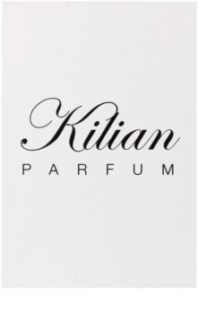 By Kilian Love, Don´t Be Shy Eau de Parfum voor Vrouwen  50 ml